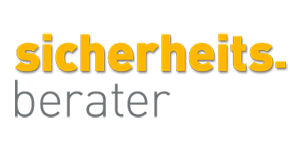 sicherheits-Berater