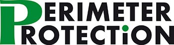International Exhibition for Perimeter Protection, Fencing and Building Security